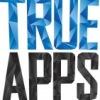 True Apps /Design Bureau
