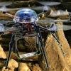 Multirotor - Аэрофото и видео с мультикоптера
