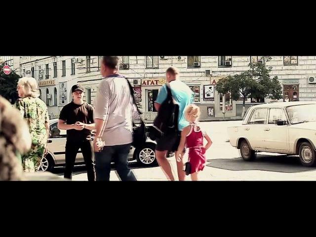 De SaunD [Непризнанный талантом] - Новое Начало(Com records|PROMO COMETA BATTLE 5)