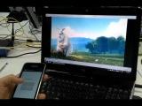 KDE Connect: управляйте вашими гаджетами из KDE