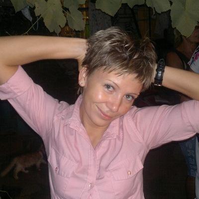 Евгения Ковтун, Горловка, id154535052