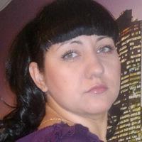 Елена Абреимова