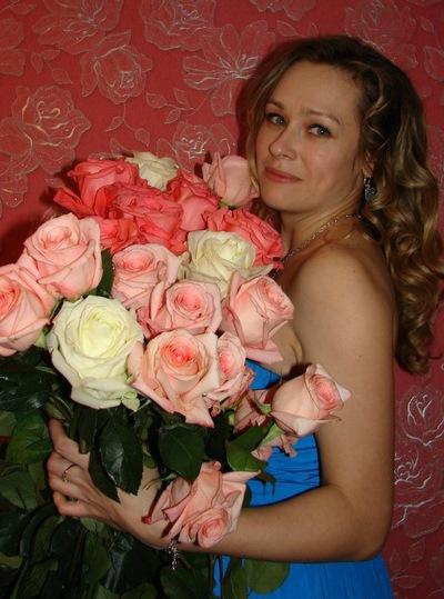 Любовь Сивенкова, 7 декабря , Санкт-Петербург, id73074832
