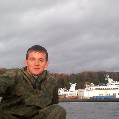 Eugeniy Voitenko, 15 октября 1987, Новопавловск, id22723959