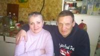 Юрий Федосеенко, 29 мая , Витебск, id157661325