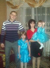 Ильдар Асфяндияров, 9 июня 1994, Березники, id175304007