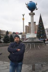 Владимир Лутицкий, 27 июля 1984, Вилючинск, id6287283