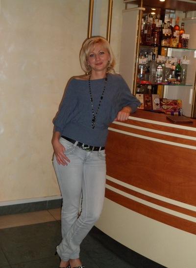 Наташа Акулович, 9 августа , Узда, id113988169