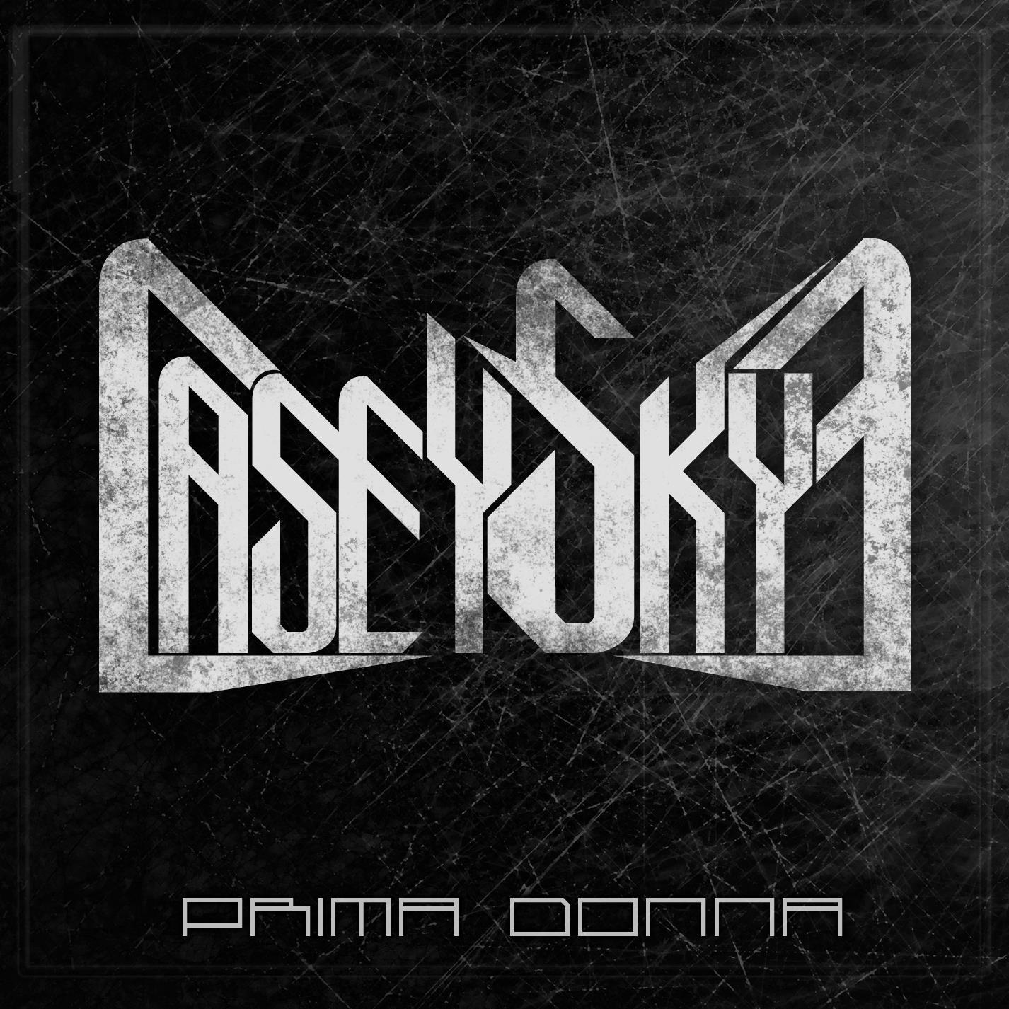 Casey Skye - Prima Donna [EP] (2012)