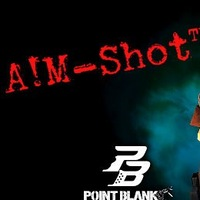PB клан ™| A!M-Shot|™ фото