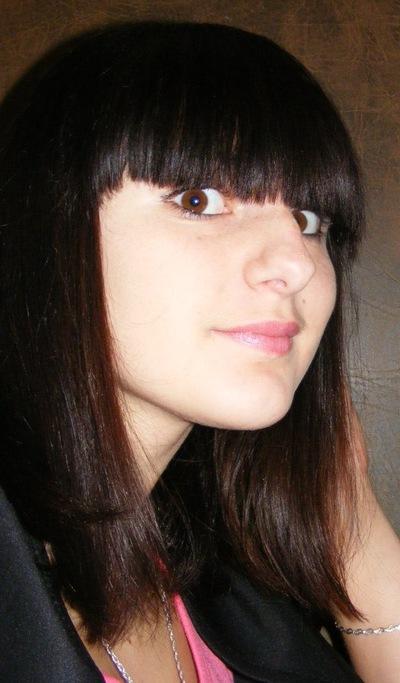 Ольга Кайдаш, 22 февраля , Лубны, id141665504
