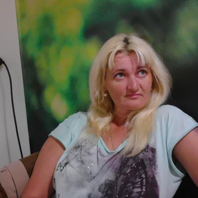 Анна Саттарова, 3 декабря , Кострома, id190514730