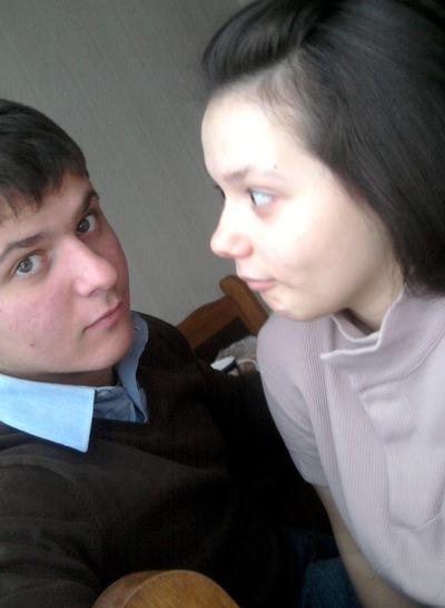 Сергей Рожко, 27 июня , Киев, id107447834