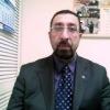ВКонтакте Гурген Барикян фотографии