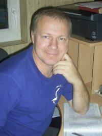 Николай Козлов, 19 мая 1962, Касли, id19815580