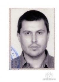 Виталий Дудников, 7 октября , Ростов-на-Дону, id20815229