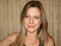 Анна Свечкова, 16 февраля 1981, Сызрань, id44077110