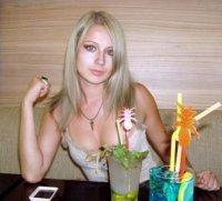 Кристина Юдина, 21 марта 1985, Глазов, id52150268