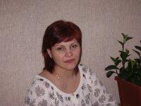 Насиба Романова, Газаджак