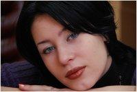 Евгения Козинцева, 5 марта , Санкт-Петербург, id27330337