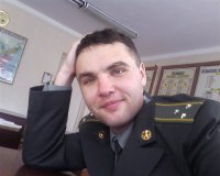 Денис Григорьев, Одесса