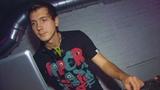 19.09.2008 Yoshkar-Ola Tini Bar DJ Viper 1080, Интервью на толчке