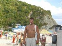 Иван Бебнев