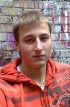 Роман Стрельцов