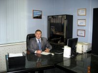 Иван Степанов, 13 декабря 1980, Новосибирск, id19813446