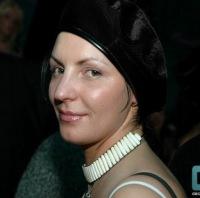 Татьяна Кораблева
