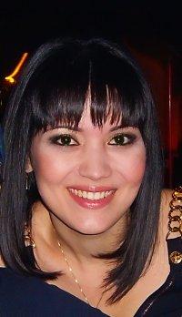 Veronika Zelenina, 15 января 1990, Житомир, id40648710