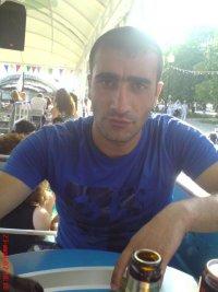 Карен Варданян, Севан