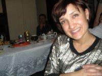 Елена Морозова, 22 декабря 1988, Омск, id78376375