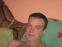 Сергей Акимов, 26 сентября 1984, Витебск, id7975685