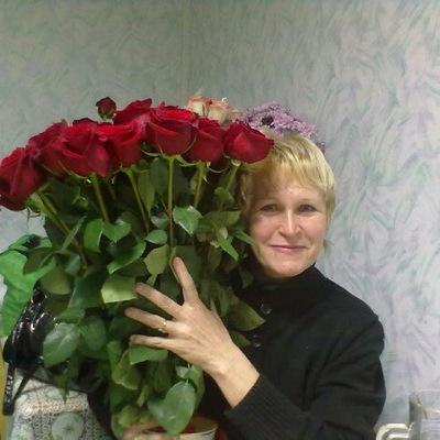 Марина Максимова, 19 ноября , Уфа, id208254202
