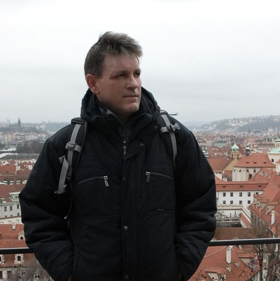 Геннадий Кудряшов, 3 марта , Саратов, id29152211