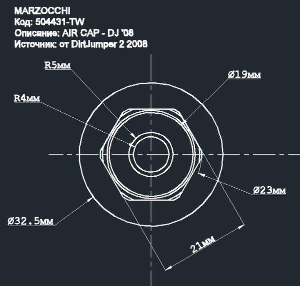 mfc2fv-LZ48.jpg