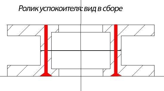 9PR23dF7v2I.jpg
