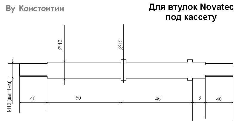HNzGa-mIep4.jpg