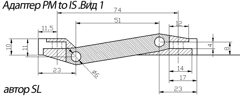 p-RA5wMR5tc.jpg