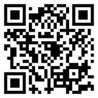 Квадратный Салют, 9 мая , Нижний Тагил, id220460441