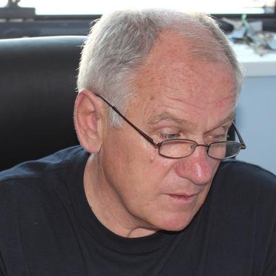 Анатолий Щеглов, 29 января , Ростов-на-Дону, id212767552
