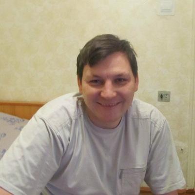 Евгений Саулов, 18 сентября 1986, Хабаровск, id151030589