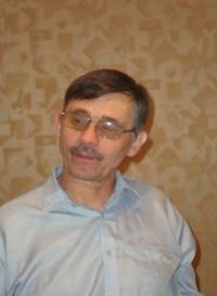 Владимир Ходонович