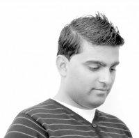 Tahir Qayyum