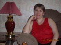 Валентина Боброва, 5 марта , Москва, id23305708