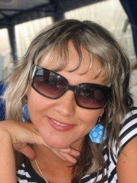 Наталья Блажко (Маврина), 7 августа 1972, Винница, id30516474