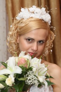 Надежда Курдина-Корнева, id31397604
