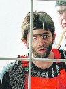Таджик Равшан, 17 апреля 1984, Москва, id47298285