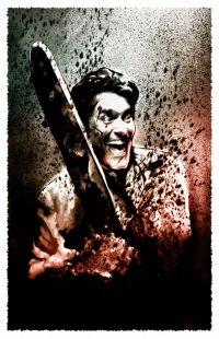 Resident Evil, 10 ноября 1985, Псков, id56387565